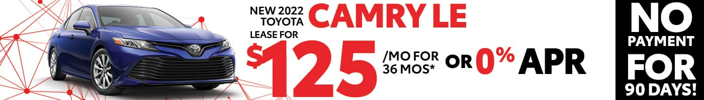 DOTO90023-01-OCT21-Campaign-SRP-banner-ENG-camry