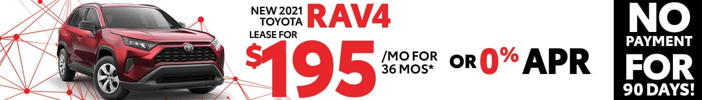 DOTO90023-01-OCT21-Campaign-SRP-banner-ENG-rav4
