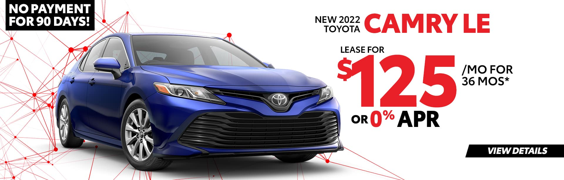 DOTO90023-01-OCT21-Campaign-Slide-ENG-camry