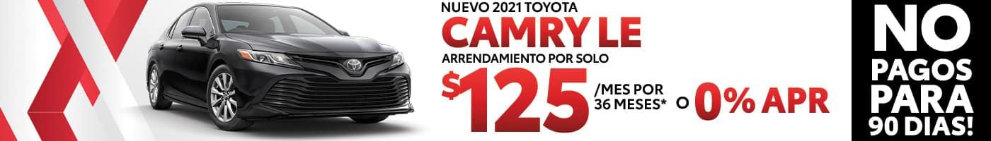 DrevOTO82954-01-JAN21-Campaign-SRP-Banner-SPAN-camry