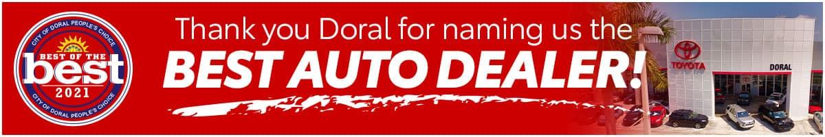 DOTO89389-01-Best-Of-Doral-1200×200