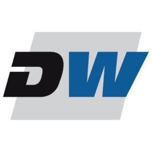 DriveWiseMonagramSquare