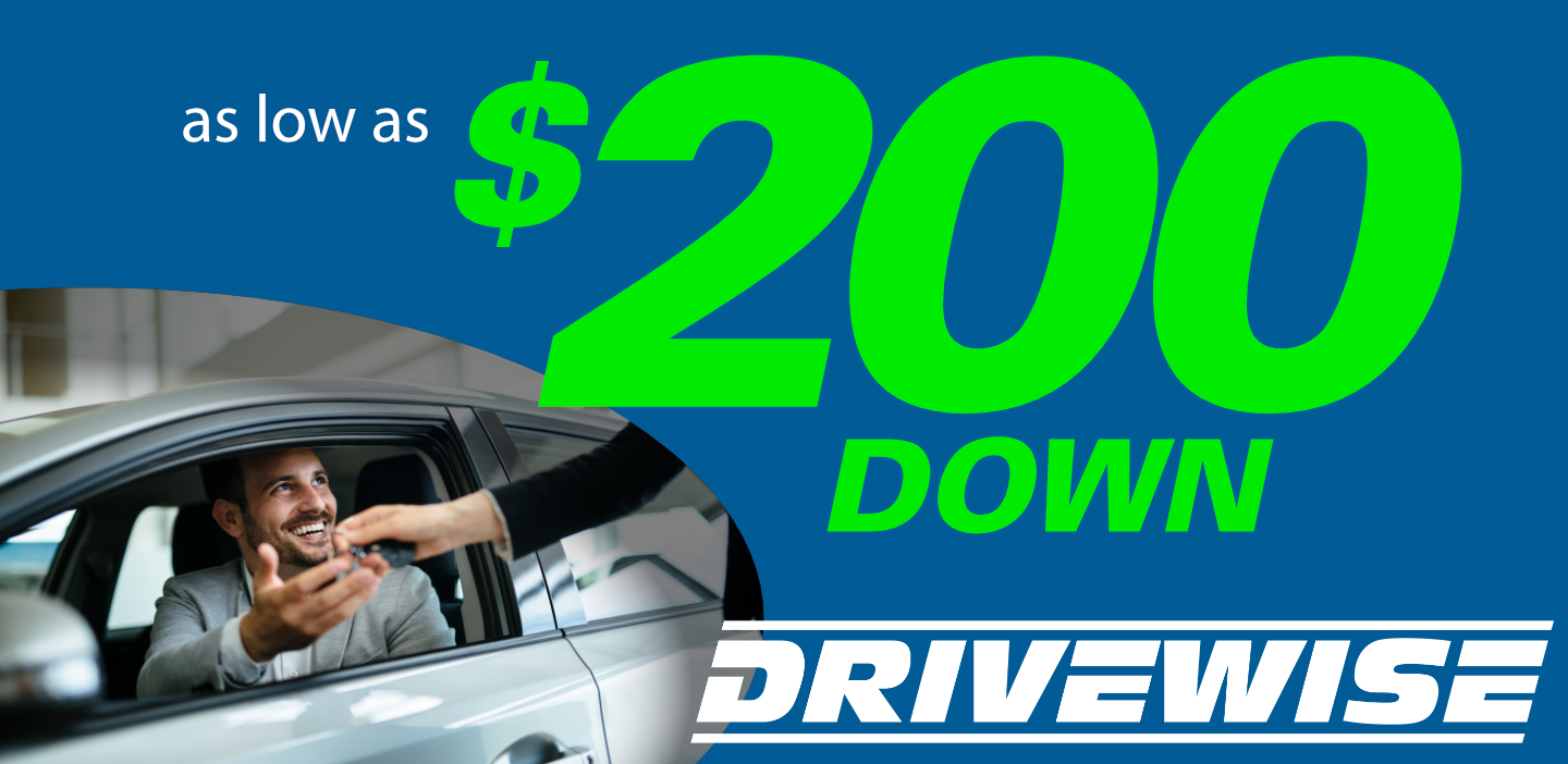 200-down-drivewise-new