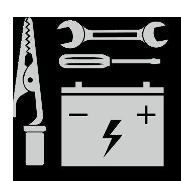 Service Parts Coupon