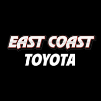 East Coast Toyota
