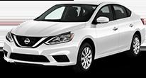 2017 Corolla vs  The Competition | East Coast Toyota
