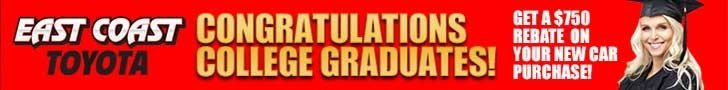 college_grad_slide