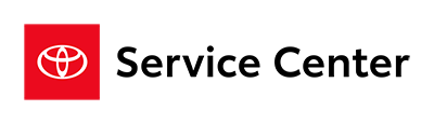 Service Center Logo