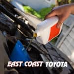 The truth about oil changes, debunked motor oil myths, types of engine oil, synthetic oil, vehicle, maintenance