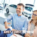 Toyota service offers, toyota service appointment, toyota recommended maintenance, toyota service specials, toyotacare, express maintenance