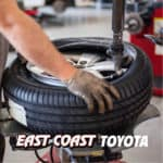 How can you tell if your tires need to be replaced , signs you need to replace your tires , symptoms of bad tires , warning signs , tire tread