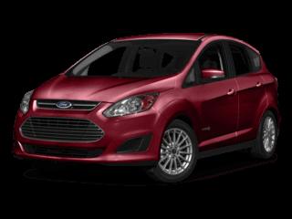 Ford-Cmax-hybrid