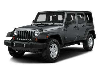 Wrangler_Unlimited