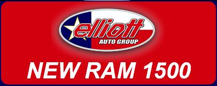 New-RAM-1500