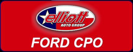 Ford-CPO