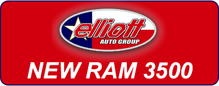 New-RAM-3500