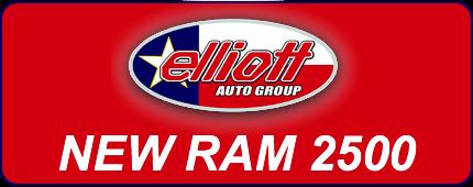 New-RAM-2500