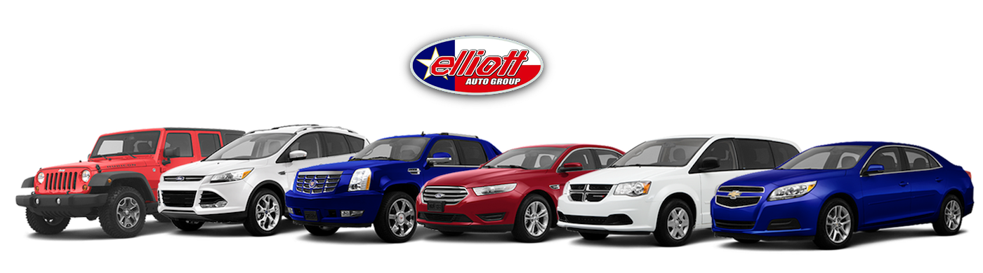 Cars For Sale In Mt Pleasant Tx