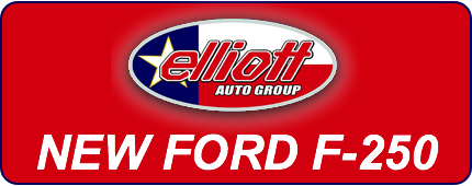 New-Ford-F-250