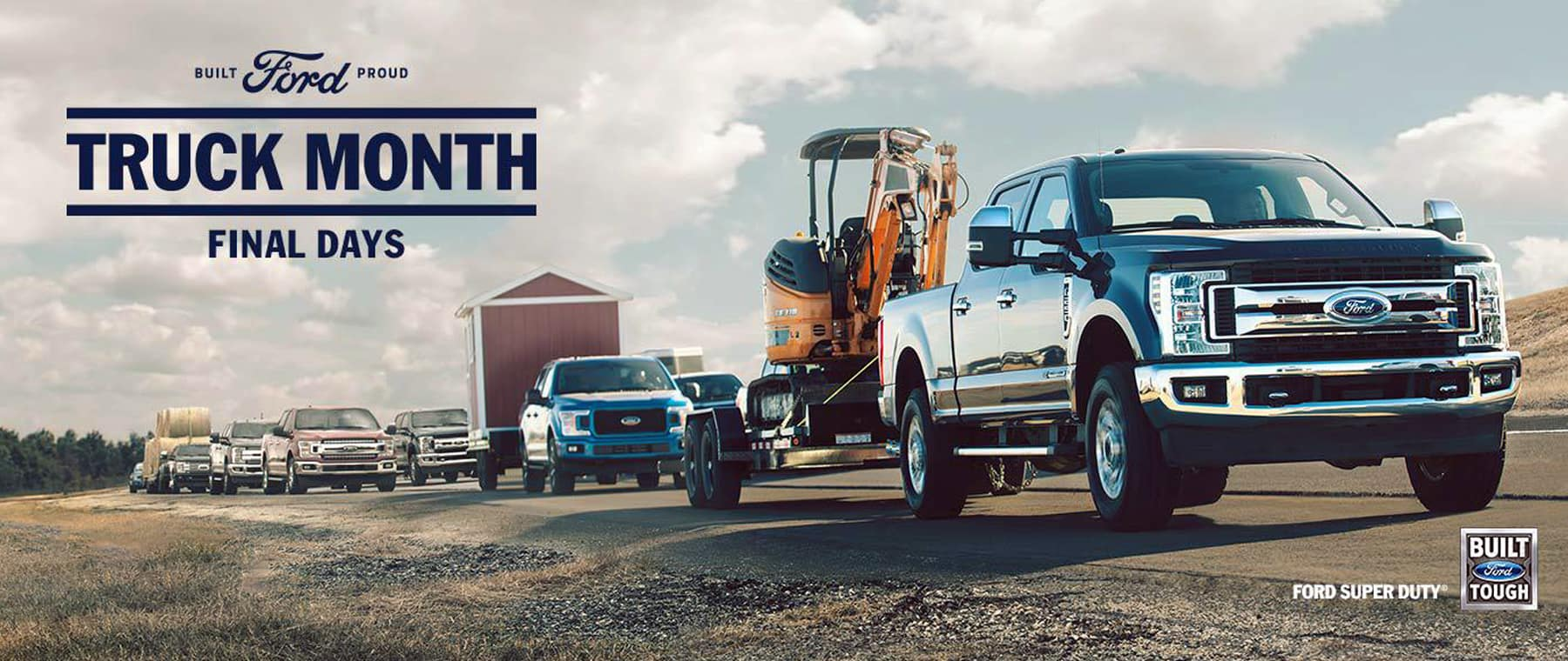 ford truck month banner-oct 2019
