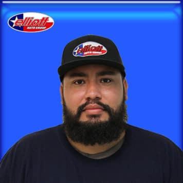 Martin Marquez