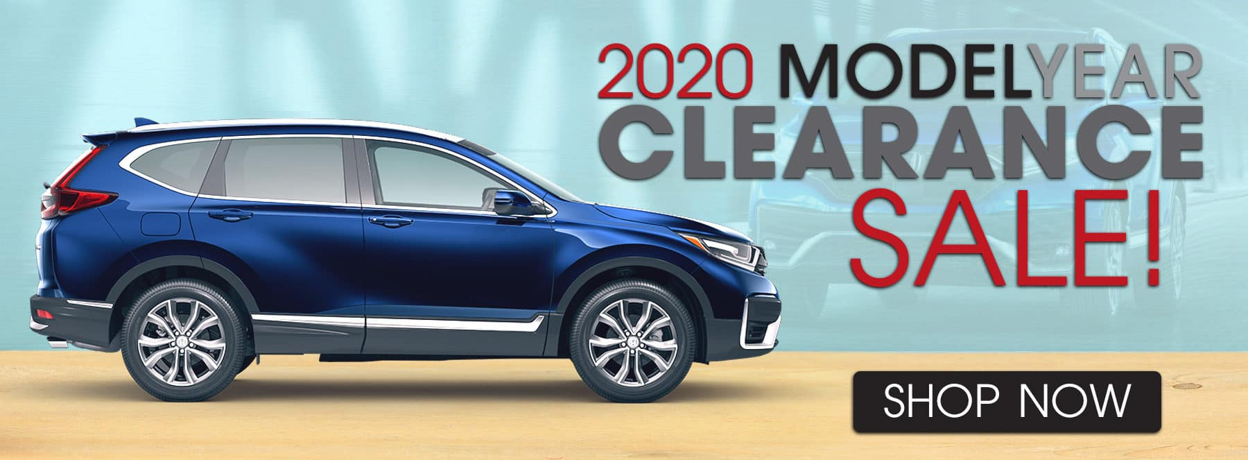 Honda_Clearance