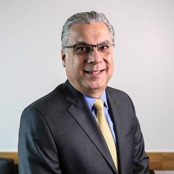 Emerson Alvarez