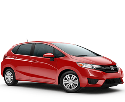 new hondas used cars in san antonio tx fiesta honda