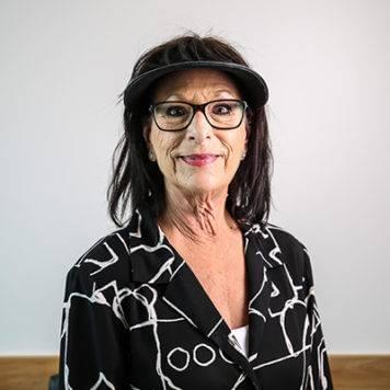 Carla Black