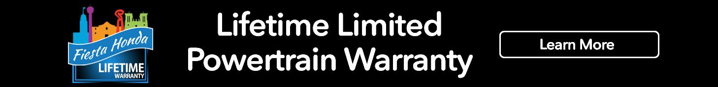 Pro-Certified-Lifetime-Warranty-Website-Banner-2