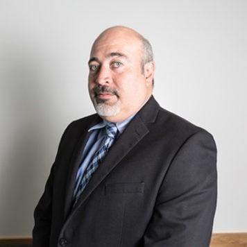 Enrique Perales