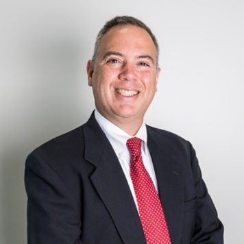 Rodrigo Sallick
