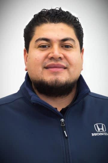 Oscar Guerrero