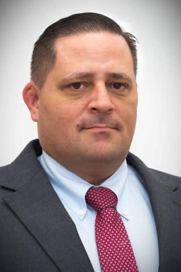 Adam Blum