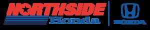 Northside Honda logo