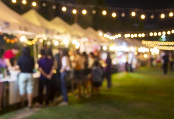 San-Antonio-Food-Festivals