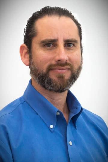 Walter Munoz