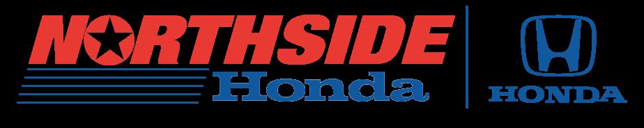 Northside Honda San Antonio
