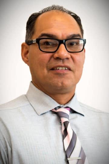 Rudy Diaz