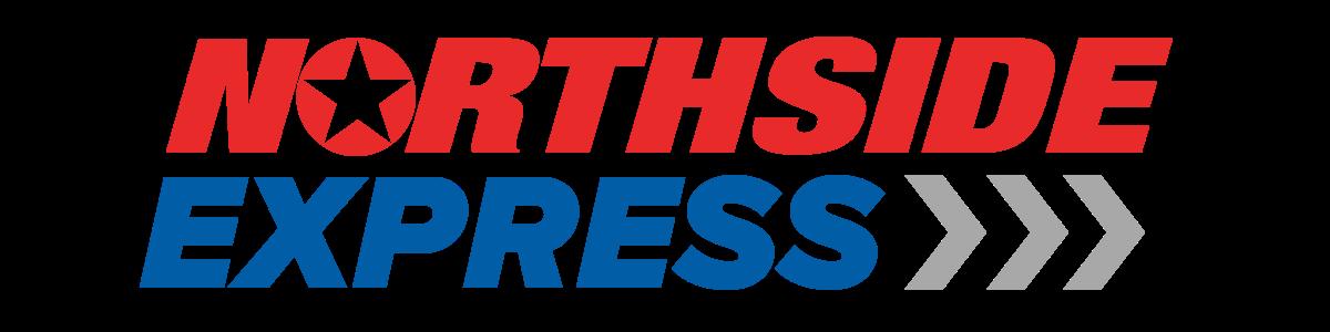 Northside Express