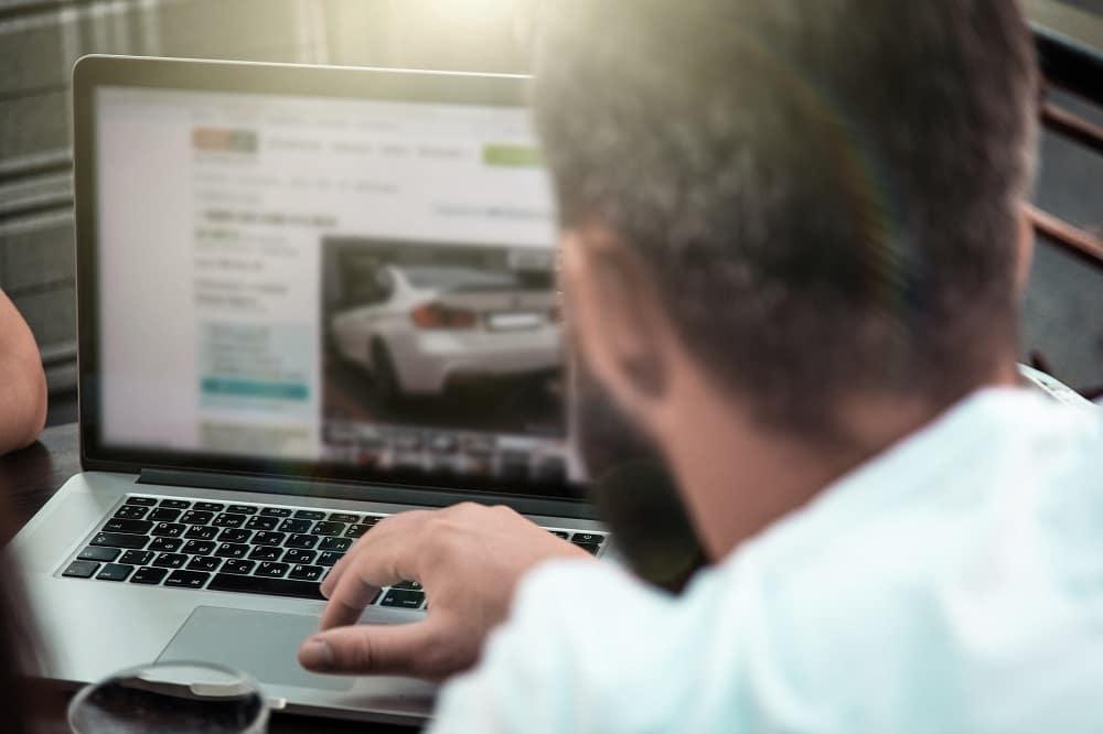 Online Financial Tools