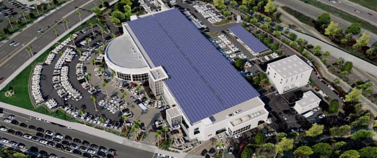 FJM-Newport-Beach-Solar-Panels
