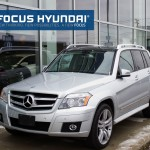 2010-Mercedes-Benz