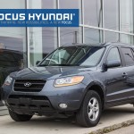 2009-HyundaiSantaFe