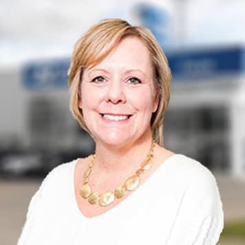 Judy Karlson