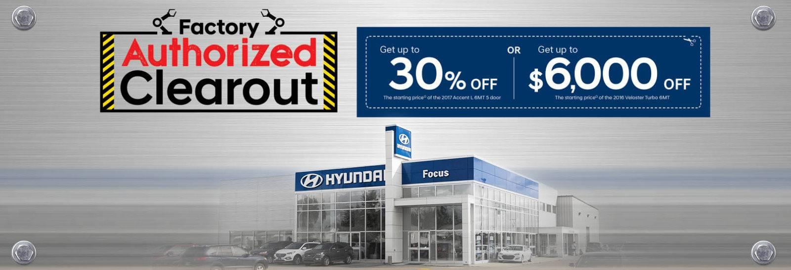 AUTHORIZED-APRIL-HYUNDAI-HOMEPAGE-BANNER-NEW
