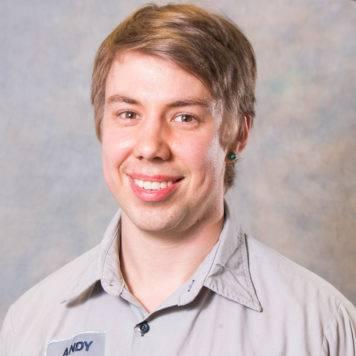 Andy Kehler
