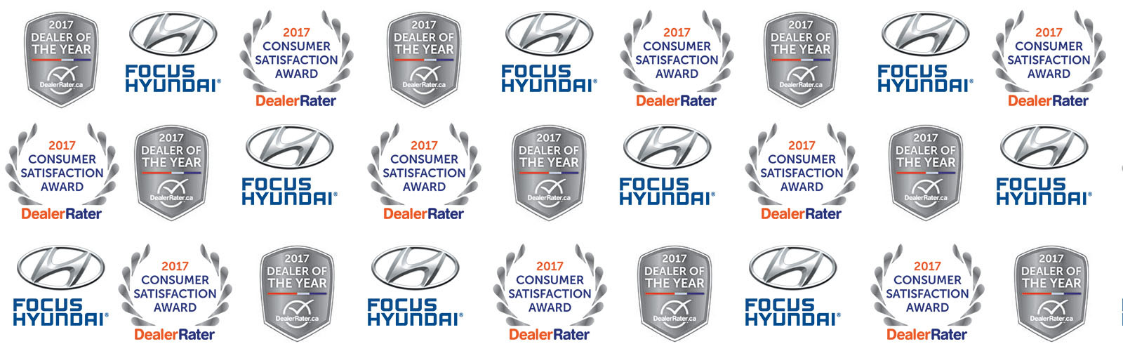 Focus Hyundai In Winnipeg Mb New And Used Cars | Autos Post
