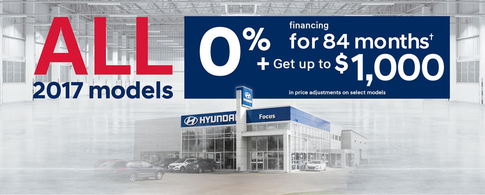 focus hyundai in winnipeg mb new and used cars