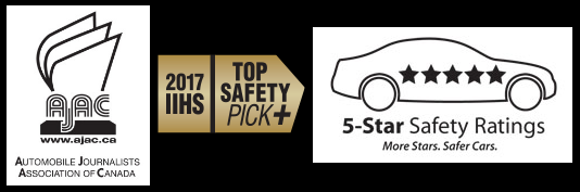 Safety-rating-logos-3